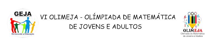 MATEMÁTICA VIVA NA EDUCAÇÃO DE JOVENS E ADULTOS DA SEMED