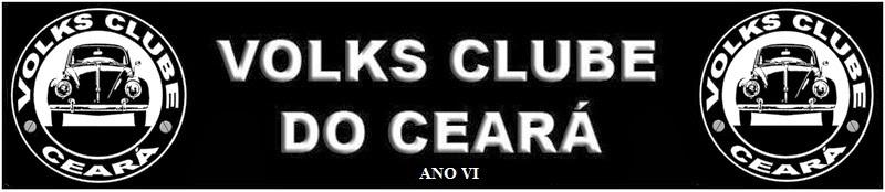 Volks Clube do Ceará