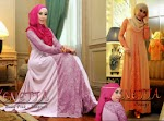 Venetta Maxi SOLD OUT