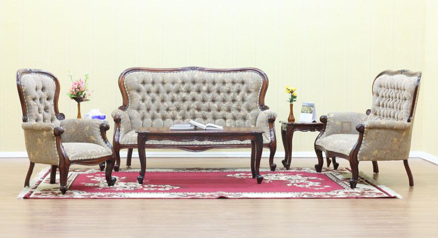 Bekleed Kursi Sofa Online Bekleed MAATAAHAARII