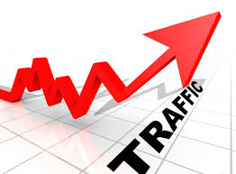 Seberapa Pentingkah Penting Web Traffic?