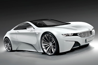 Sport Cars Concept Cars Cars Gallery New 2012 Cars