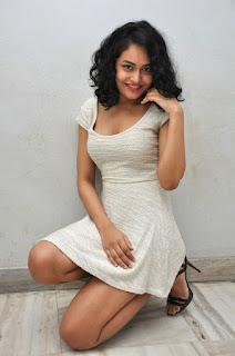 Sheetal Singh05.jpg