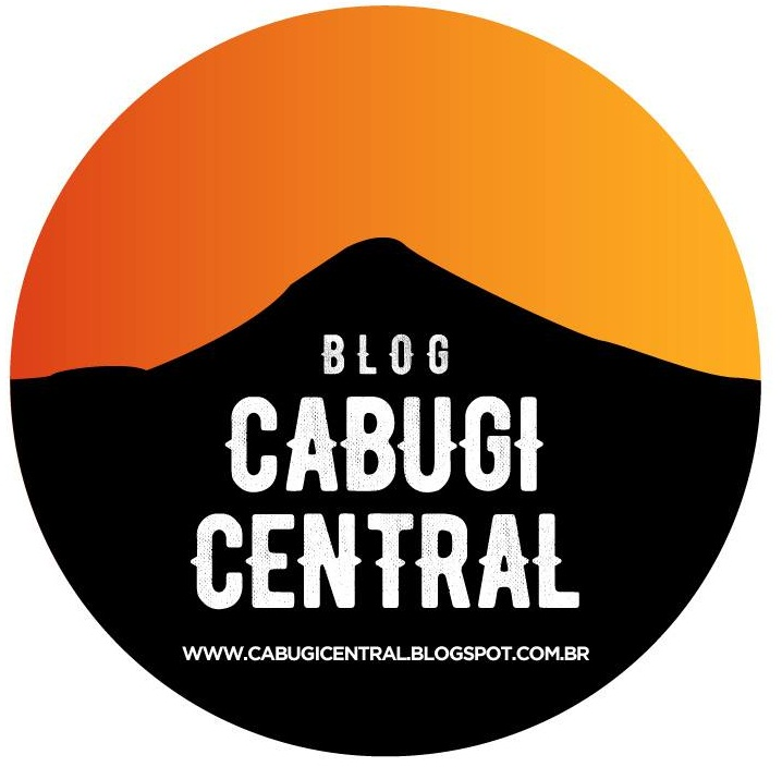 BLOG CABUGI CENTRAL LAJES DO CABUGI RN