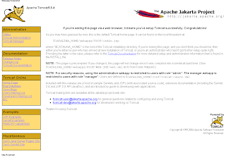Cara Efektif Belajar Deface Website Dengan Aplikasi Webgoat