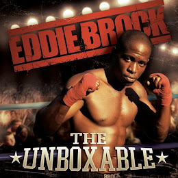 Eddie Brock The Unboxable (Prod by Sincere)