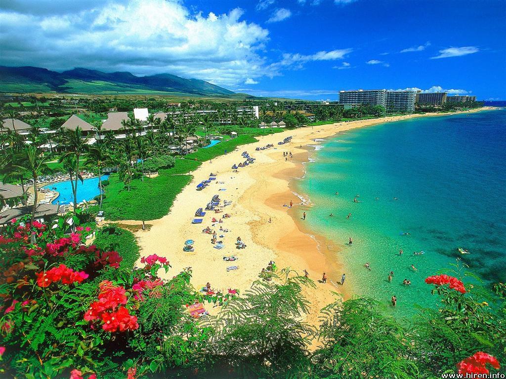 http://3.bp.blogspot.com/-QAwZmIVJ_dA/TeZa7GTkA0I/AAAAAAAAAiI/JrjPZHaJVM0/s1600/kaanapali-beach_maui_hawaii.jpg