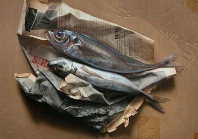 peces-oleos