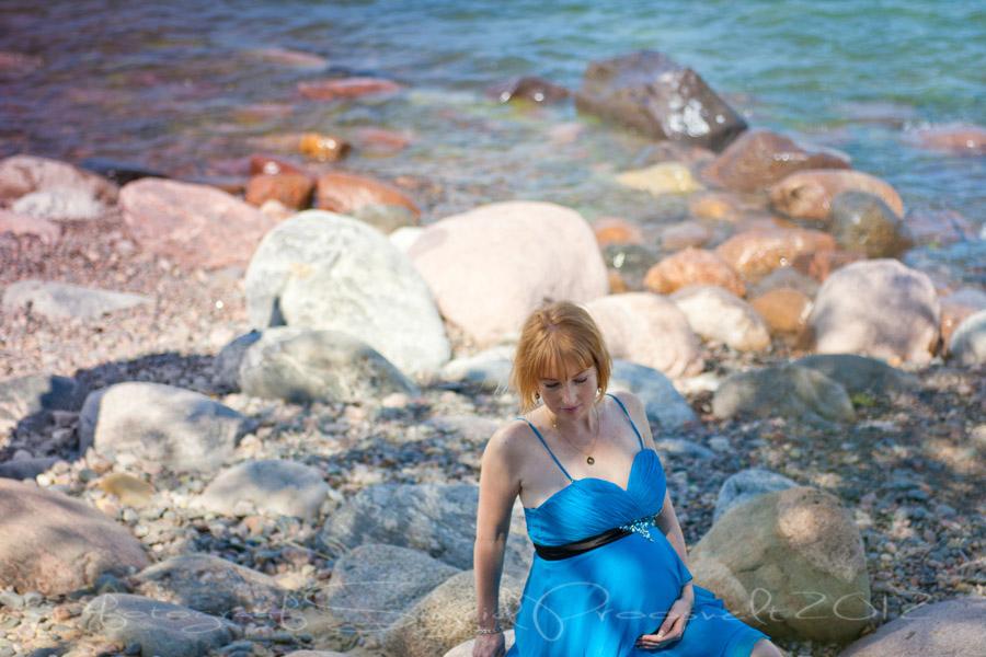 beebiootel-naine-kividel