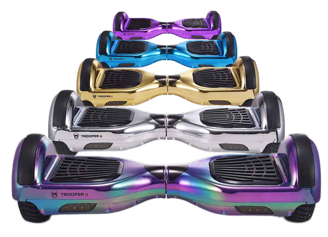 http://www.team-dogz.co.uk/product/trooper-x-elite-electric-balance-board-ver2