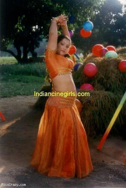 Mariya malayalma actress