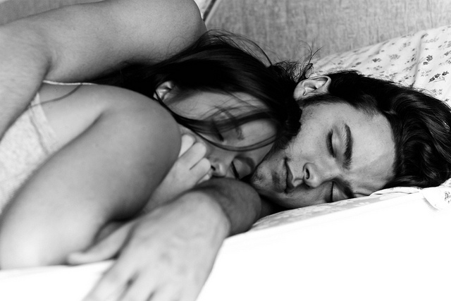 film erotico recente ragazze single con foto
