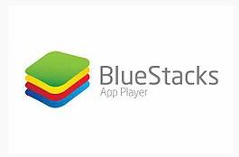 Bluestacks-offline-installer