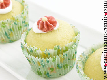 cupcake base velocissimi