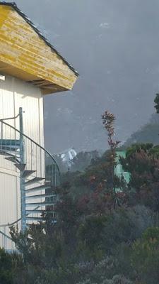 Gempa bumi Ranau Sabah