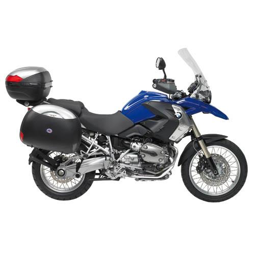 manual motos y atv bmw r 1200 gs. Black Bedroom Furniture Sets. Home Design Ideas