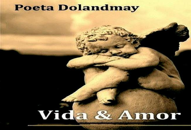 Dolandmay Vida e Amor