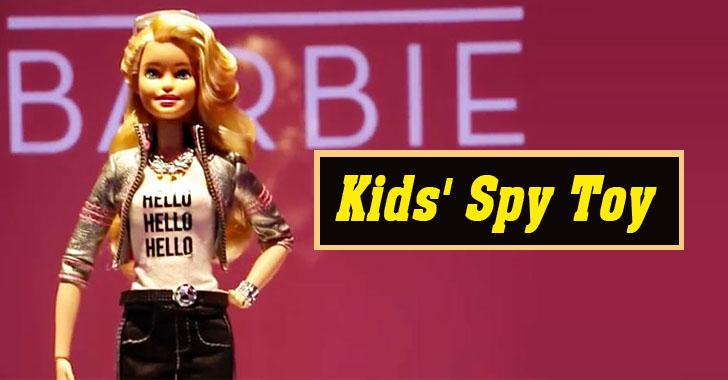 spy-toy-hacking
