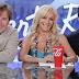 Ratings de la TVboricua: De ¨Idol Puerto Rico¨ ¡y las telenovelas! (lunes, 27 de agosto de 2012)