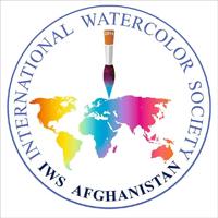IWS Afghanistan