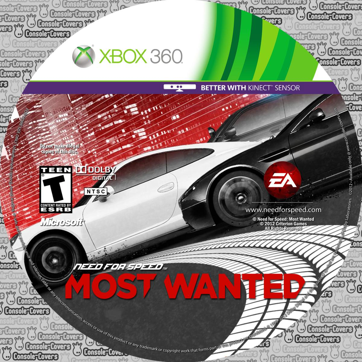 need for speed most wanted cheats xbox 360 need for speed most wanted ...