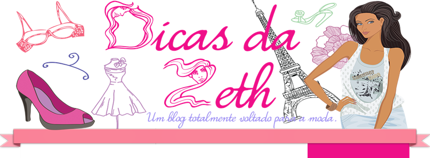 http://dicasdazeth.blogspot.com.br/