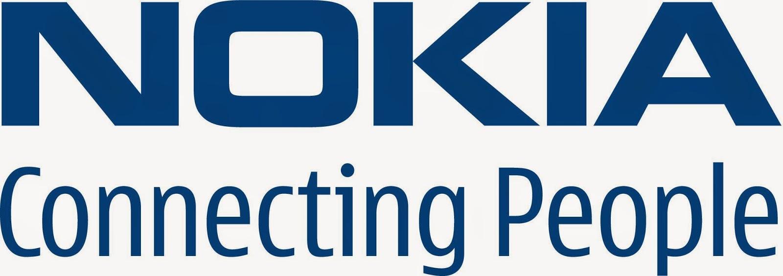 Harga hp Nokia android, Asha dan Lumia