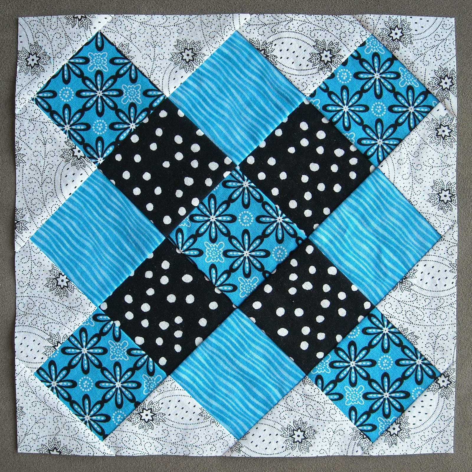 love much natalie s was work blog using on quilt ended it to for i this fun three designs sooo is the one such up quilts colours natalies blue a different in kathleen img