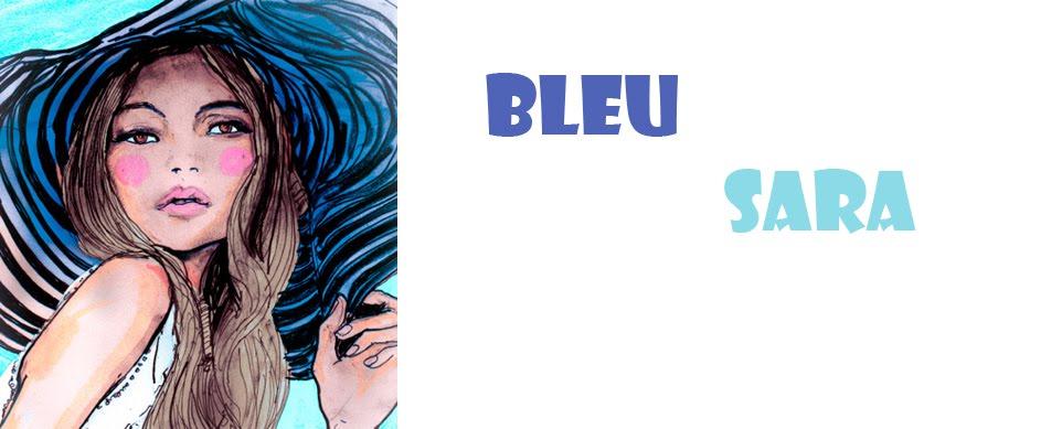 Bleusara