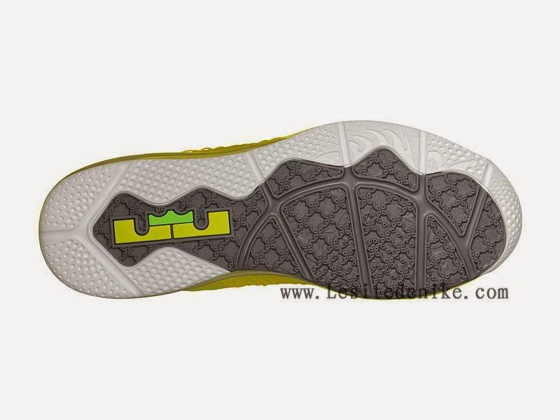 Nike lebron 10 low raspberry