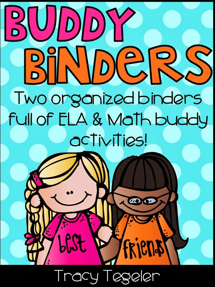 http://www.teacherspayteachers.com/Product/Buddy-Binders-Math-ELA-802854