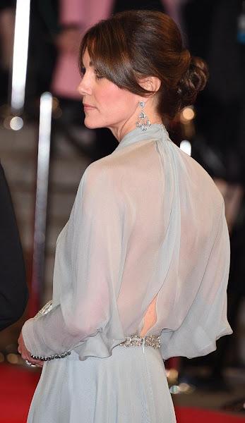 duchess1 приват фото