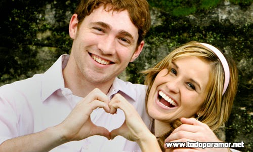 ¿Son buenas las reconciliaciones de pareja?
