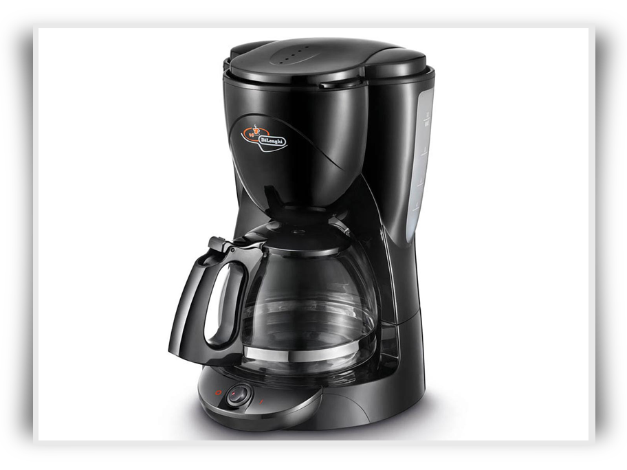 Best Automatic Drip Coffee Makers For Coffee Lovers