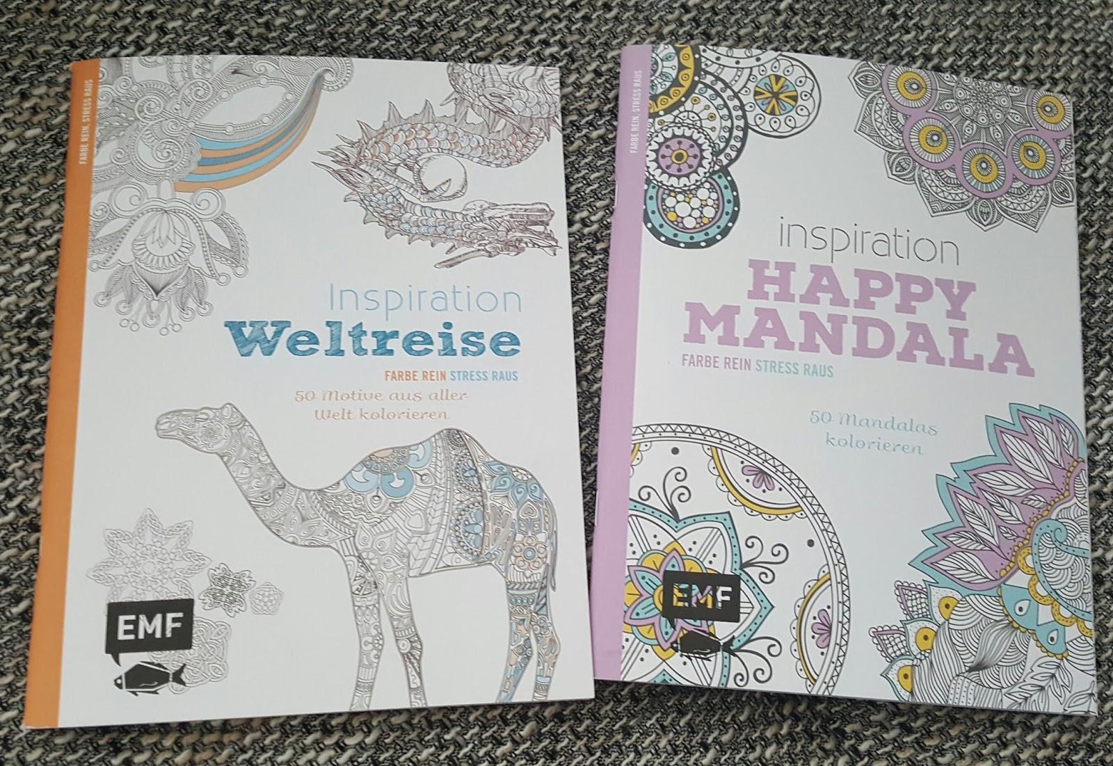 Nett Türkei Malbuch Ideen - Beispiel Wiederaufnahme Vorlagen ...