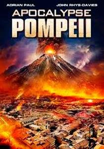 Download Vulcão – O Apocalipse - Dublado AVI + RMVB