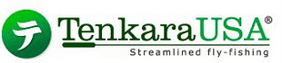 Buy Your Tenkara USA Products Thru This Link