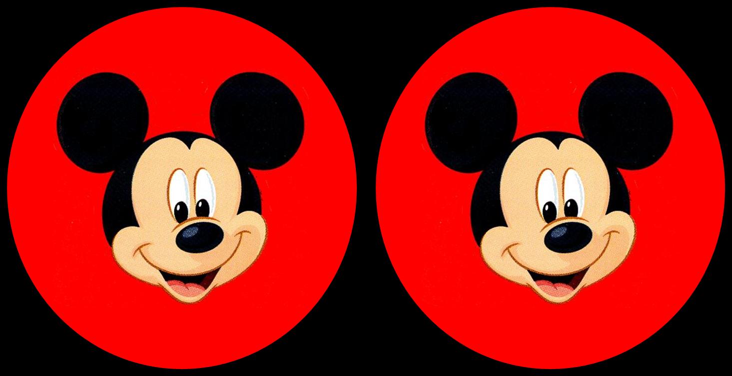 de mickey mouse - photo #29