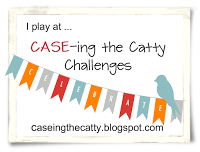 http://caseingthecatty.blogspot.com.au/2014/08/case-ing-catty-challenge-5-baby.html