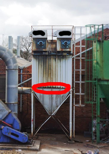 mr machine, urban photography, contemporary, photo, art,