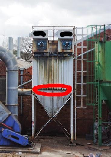 mr machine, urban photography, contemporary, photo, art,