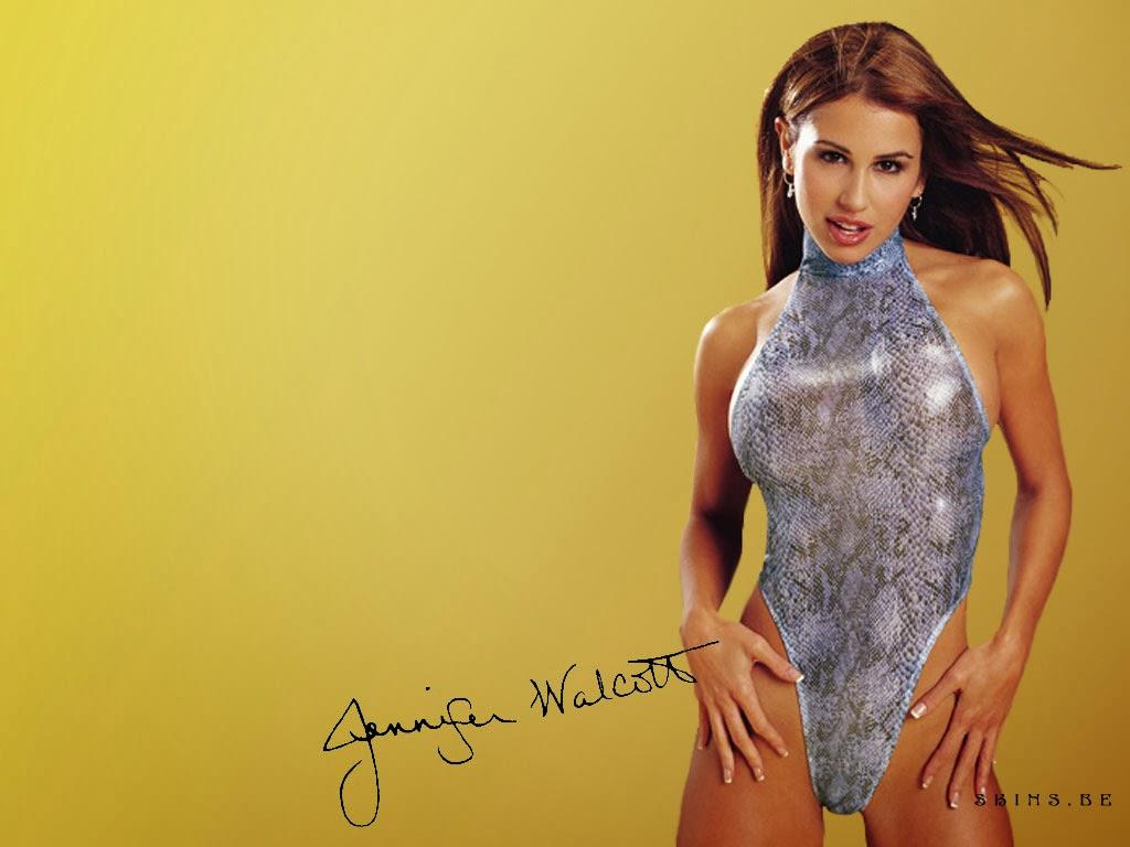 Jennifer walcott nude picture 80