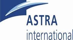 Lowongan Kerja Astra International-Daihatsu Sales Operation Juli 2015