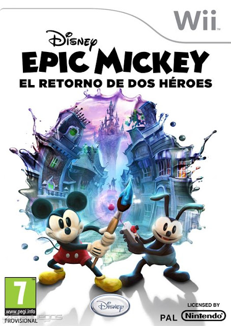 epic_mickey_2-1961353.jpg
