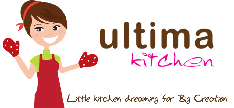 Ultima Kitchen