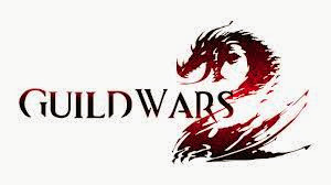 GUILD WARS 2 CHEAT ENGINE FREE DOWNLOAD