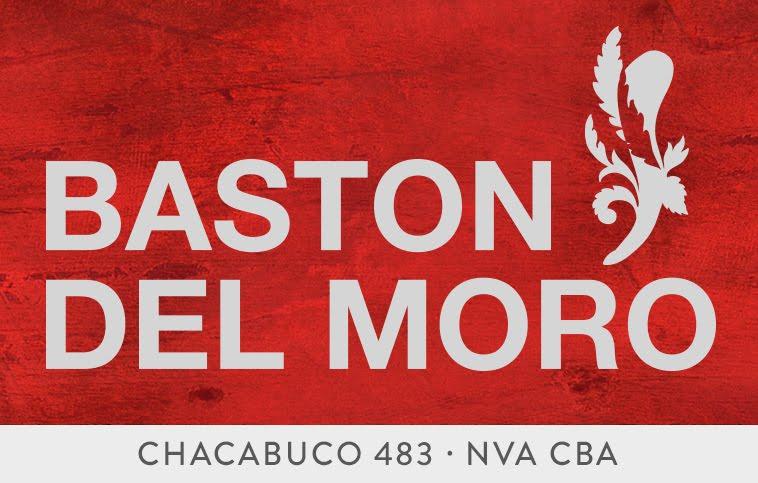Visitá Bastón del Moro