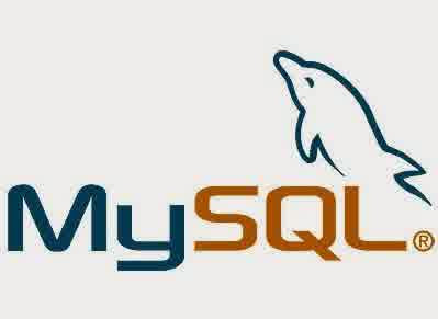 Download MySQL 5.6.19 2014 Latest Update