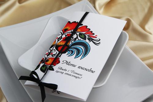 http://www.nadzwyczajki.pl/products/lowickie-zaproszenie-slubne