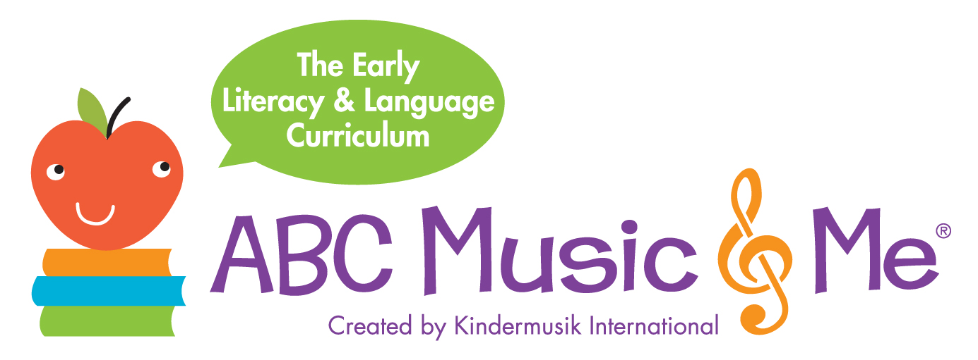 early language and literacy Oral language matters the early experiences of babies and  some children come to school better prepared than their peers when it comes to early literacy skills.